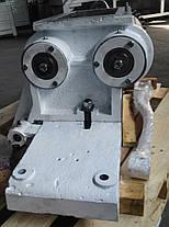 Механизм нагнетания Б-4.08.00.000, фото 2