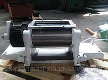 Механизм нагнетания Б-4.08.00.000, фото 3