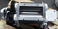 Механизм нагнетания Б-4.08.00.000, фото 1