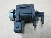Клапан управления турбиной Volkswagen Passat B5, 1J0906283A