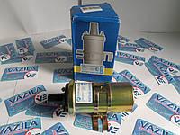 Катушка зажигания ВАЗ 2108,2109,21099 ЕЛПРОМ (Болгария E&E) 27.3705