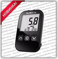 Глюкометр GluNeo Lite (ГлюНео Лайт)