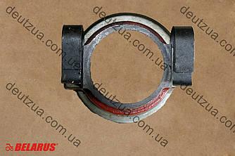 Отводка МТЗ 2522-1601180
