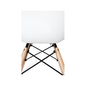 "Оригинальный стул ""Twist"" (Твист). (62х64х78 см), фото 2"