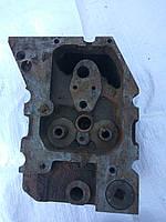 Головка двигателя ЯМЗ-240(одинарная)