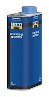 Совершенный автолак Clear 6000 HS Antiscratch EMEA-CIS Dynacoat