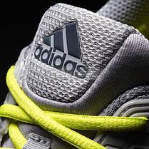 Беговые кроссовки Adidas QUESTAR Вoost B40169 (Оригинал), фото 2