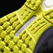 Беговые кроссовки Adidas QUESTAR Вoost B40169 (Оригинал), фото 3