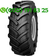 Шина 650/75R32 Alliance для комбайнов  John Deere, New Holland, Claas, Case