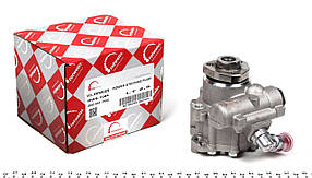 Насос ГУР VW LT/T4 / Crafter 2.5TDI / T5 1.9TI (-AC) (2D0422155C) Турция