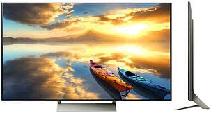 Телевизор SONY KD 75XE9405, фото 2