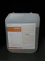 PABLIC MARBLE (5000г)