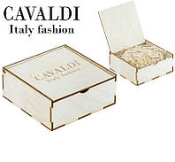 Коробка подарочная Italy Fashion