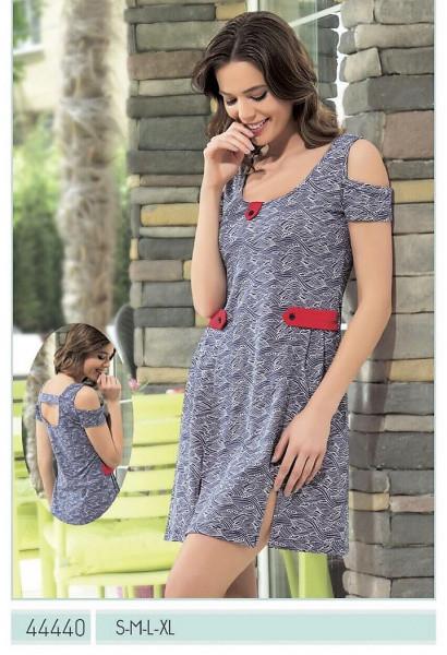 Платье ANGEL STORY 44440 размер S
