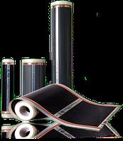 Инфракрасная пленка RexVA -305 50 см 110 Вт