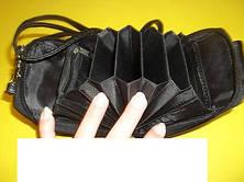 Органайзер-портмоне с ремешком Cell Phone Wallet!Акция, фото 3