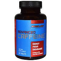 ProLab, Advanced Caffeine, 60 таблеток