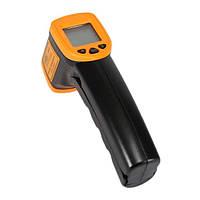 Промышленный градусник- термомитер TEMPERATURE AR 320