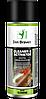 Обезжириватель - активирует Cleaner & Activator 500мл Den Braven в (аэрозоли)