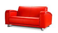 Изготовление двухместных диванов