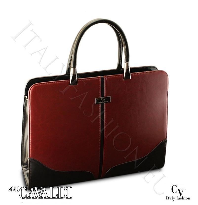 c2e8ccf365e9 Женская брендовая сумка Italy Fashion Италия - Интернет-магазин