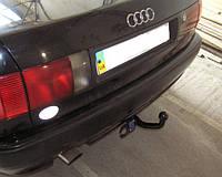 Фаркоп Audi 80 (B-4) с 1991-1995 г.
