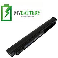 Аккумуляторная батарея Dell 226M3 Inspiron 1370 1370n 13z 5Y43X C702G G3VPN MT3HJ P06S001