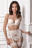 Комплект от Jasmine lingerie ANES+KARYN+ARIANA