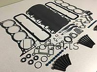 Прокладка прокладки двигателя комплект Range Rover P38 4.0 4.6 1995-2002 Новые