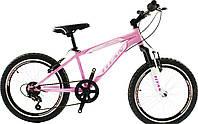 """Детский велосипед Titan Challenge 20"""""""