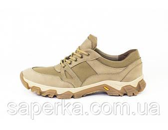 Армейские военные кроссовки на мембране. Модель 6 кайот, фото 2