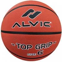 Баскетбольный мяч Alvic Top Grip 6
