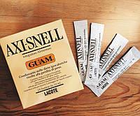 Пищевая добавка для специального диетического потребления при низкокалорийных диетах AxiSNELL