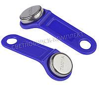 Ключ домофонный тм 01 А