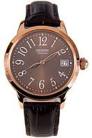 Женские часы Orient FAC06001T0
