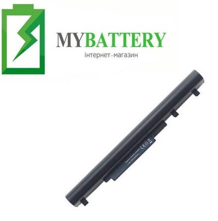 Аккумуляторная батарея Acer AS09B3E AS09B34 AS09B56 AS09B58 Aspire 3935 Iconia 6120 6886 TravelMate 8372 8372G