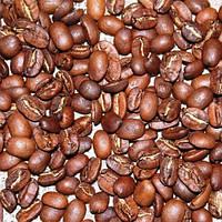 Свежеобжаренный кофе арабика Никарагуа Марагоджип 250г