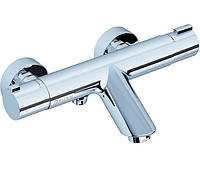 Термостат для ванны Ravak TE 022.00/150 X070047
