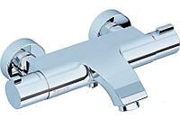 Термостат для ванны Ravak TE 082.00/150 X070046