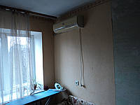 2 квартира на  улице Генерала Петрова  Малиновский район город Одесса, фото 1