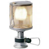 Газовая лампа Coleman F1 Lite Lantern (69188)