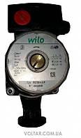 Циркуляционный насос Wilo STAR-RS25/4  180 mm