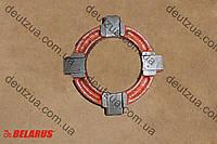 Кольцо опорное МТЗ 2522-1601119