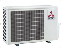 Мульти-сплит система Mitsubishi Electric MXZ-3D54VA