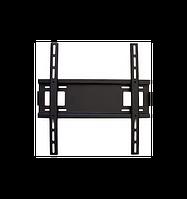 Настенное крепление Arthouse ART-500