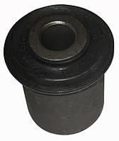 Сайлентблок переднего рычага нижний HYUNDAI 54522-4B000