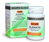 Пищевая добавка для специального диетического употребления KLAMATH