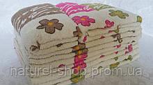 Полотенце для кухни, махра