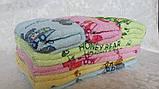 Полотенце для кухни, махра, фото 2