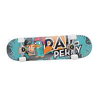Скейт Skate 62